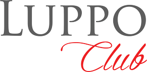 Luppo Club